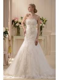 strapless wedding gowns strapless wedding dresses simple strapless wedding dresses