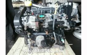 nissan micra engine oil 2005 nissan micra 1 5 dci k12 info youtube