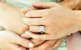 best place to buy an engagement ring all articles diamond jewelry engagement ring news ritani