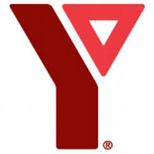 ymca bay on we would like to wish everyone a