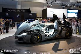 lykan hypersport interior lycan hyper sport whip game pinterest lykan hypersport