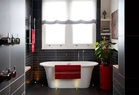 amazing of awesome from simple to unique bathroom wall de 2906
