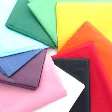 where to buy crepe paper sheets crepe paper sheets rainbow tissue paper sheets crepe paper sheets