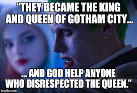 King And Queen Memes - best of king and queen memes misangchan jxh imgflip kayak wallpaper