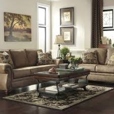american furniture by design great american furniture warehouse 19 photos furniture stores