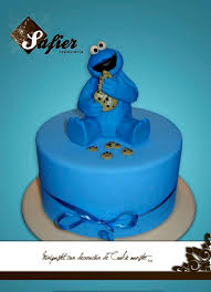 Cookie Monster Baby Shower Decorations 19 Best Baby Shower Images On Pinterest Shower Ideas Monster