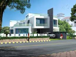 Modern Bungalow House Plans Best Small Modern House Designs And Layouts Modern House Design
