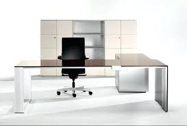 Cheap Office Desks Sydney Cheap Office Desks Cheap Modern Office Furniture Melbourne Konsulat
