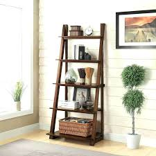 ikea bookshelves ladder bookshelf ikea ladder for bookcase ladder bookshelf ladder