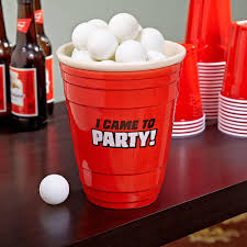 halloween drinking games ultra merry christmas party games for adults