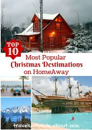 best 25 family vacation destinations ideas on best