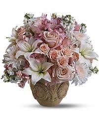 pittsburgh florists pittsburgh florist flower delivery by esser s floral shop