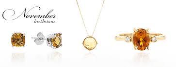 jenss bridal registry reeds jewelers jenss decor home