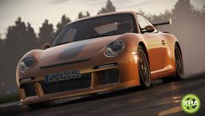 porsche ruf rt12 project cars gets u0027old vs new car pack u0027 with ruf porsche bmw and