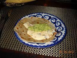 eating my way through oc may 2012
