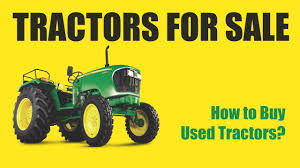 used kenworth tractors for sale tractors for sale how to buy used tractors youtube