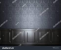 wood panel wallpaper stock illustration 180260915 shutterstock