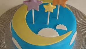 nayla u0027s first birthday cake u2013 miam miam u0026 yum
