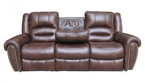 Reclining Couches Carter Reclining Sofa Home Zone Furniture Living Room