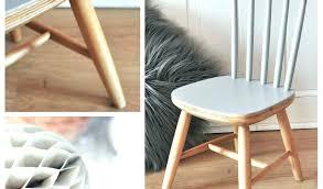 bureau design scandinave chaise bureau scandinave sacduisant superbe chaise bureau design pas