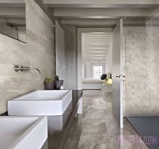 bathroom ideas shower massage panel bathroom sheeting shower