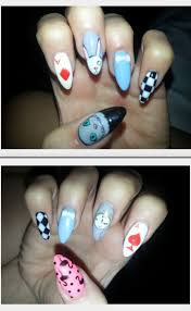 28 best nail artistry images on pinterest nail decals nail art