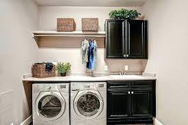 Laundry Room Base Cabinets Laundry Room Base Cabinet Size Of Interior Cabinets Options