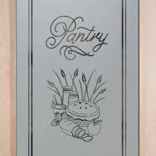 pantry door ideas istranka net