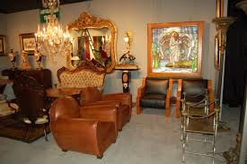 furniture los angeles vintage furniture style home design classy