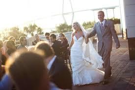 htons wedding venues east hton wedding venues wedding venue