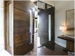 Rustic Contemporary Rustic Contemporary Home Tour Design Dazzle