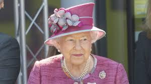 Queen Elizabeth 2 Queen Elizabeth Ii Has Hired An Equerry U0026 It U0027s A Milestone Hire