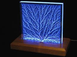 wonderful led lights for decoration best home decor inspirations image of unique led lights for decoration