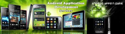 learn android development learn android certification course in jaipur india