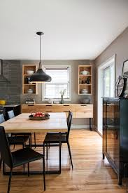 dining room decorative dining room pendant lights hanging and