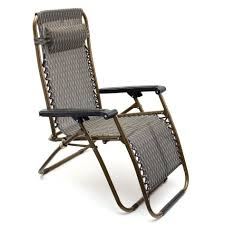 best reclining patio chair chairs trend pixelmari lastest