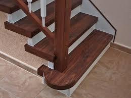treppen sanierung runde trittstufe treppenrenovierung treppensanierung