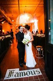 Wedding Reception Venues St Louis Location City Cottage On Chouteau Catering City And Park Weddings