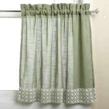 Arlee Home Fashions Curtains Popular Of Arlee Home Fashions Curtains Decor With Arlee Home