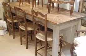 Primitive Dining Room Furniture Remarkable Graphic Of Cabinet Noise Stoppers From Cabinet Corner