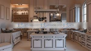 American Standard Cabinets Kitchen Cabinets Architecture American Standard Glazed White Kitchen Cabinet
