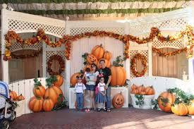 Disney Sisters 10 Tips For Halloween At Disneyland And Mickey U0027s 100 How Many Tickets Are Sold For Disneyland Halloween Party