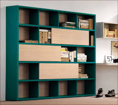 Solid Cherry Wood Bookcase Solid Wood Bookcases Cherry Home Design Ideas