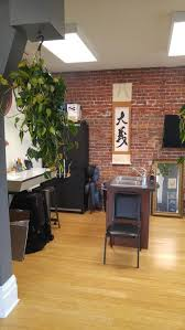 karma tattoo studio 2230 west 8th street erie reviews and