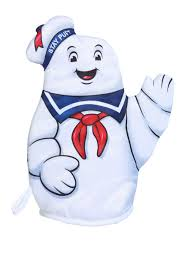 stay puft marshmallow costume rubies ghostbusters costume stay puft marshmallow