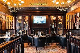 au bureau fr restaurant au bureau begles awesome location annuelle bordeaux et