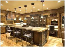 Country Island Lighting Country Kitchen Lighting Or 53 Country Lighting