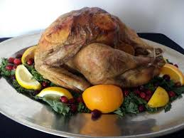 thanksgiving turkey recipe 3 just a pinch recipes