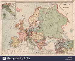 Lombardy Free Map Free Blank by Italy Political Map Stock Photos U0026 Italy Political Map Stock