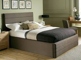 cheap queen size bed frames sydney queen bed frame gold coast